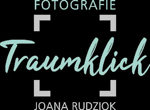 Logo Traumklick - Fotograf in Essen